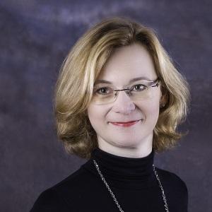 Mgr. Miriam Němcová