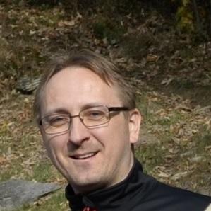Mgr. Pavol Kytka, OP