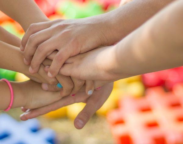 Využívanie koučovacieho prístupu v pomáhajúcich a podporujúcich profesiách (KOD3000)