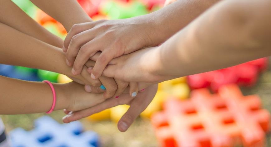 Využívanie koučovacieho prístupu v pomáhajúcich a podporujúcich profesiách