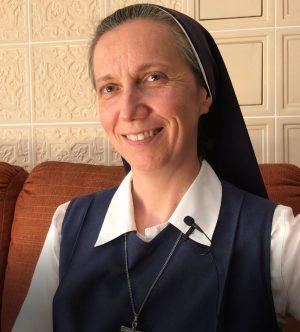 Sestra Samuela