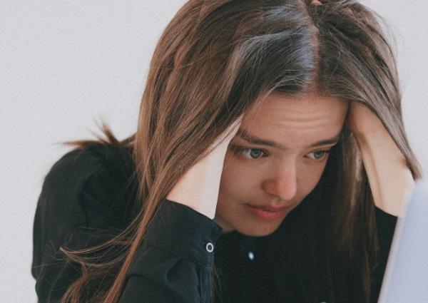 Ako nebojovať so stresom  (KOD4001)