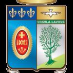 Rímska únia Rádu sv. Uršule